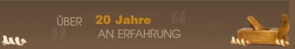 Schreinerei Letz Regensburg